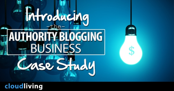 authority-blogging-business