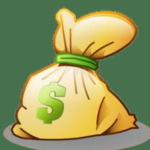 income-report (1)