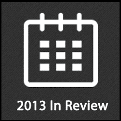 2013-in-review