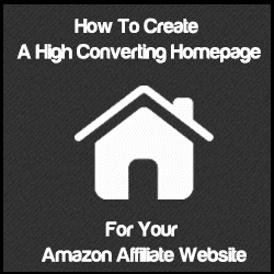 high-converting-homepage
