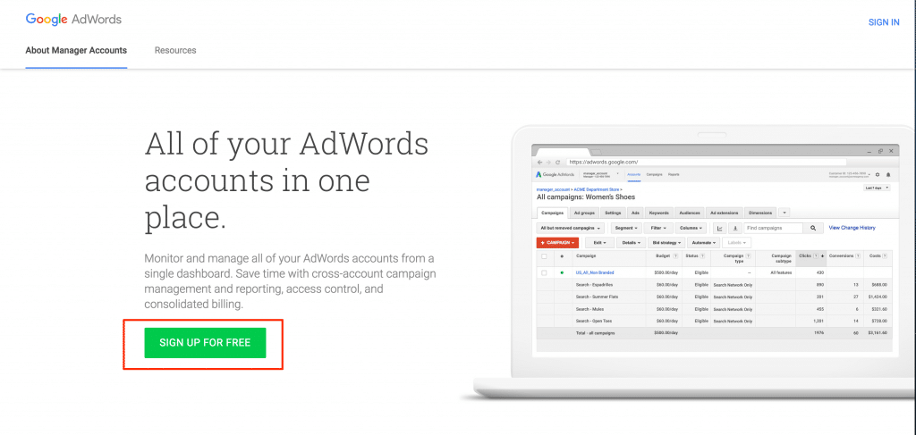 3 Google Keyword Planner Alternatives for Keyword Research