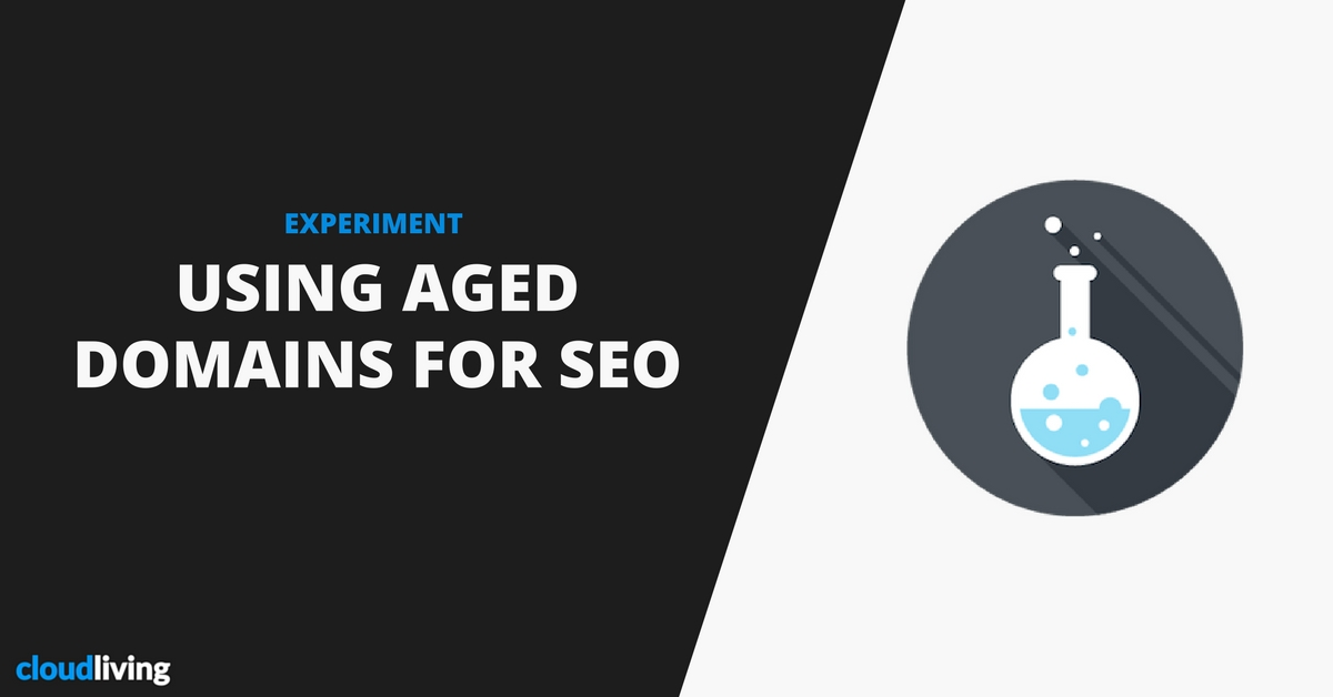 aged domains for seo