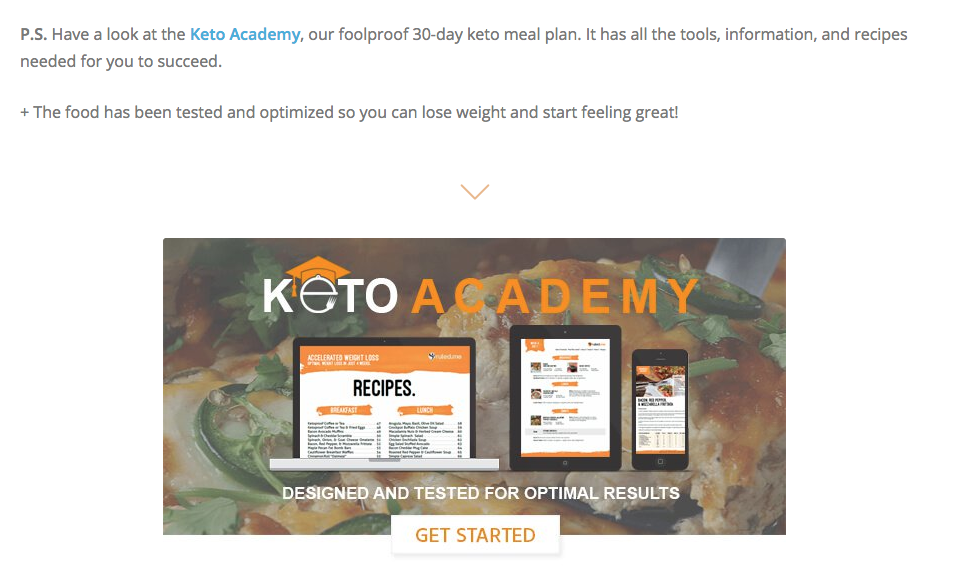 keto academy mention 1